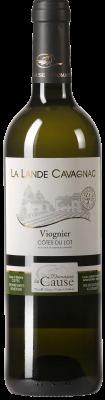 Blanc - La Lande Cavagnac sm - 1920px