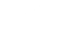 logo sn blanc
