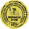 medaille-or-concours-macon-2019